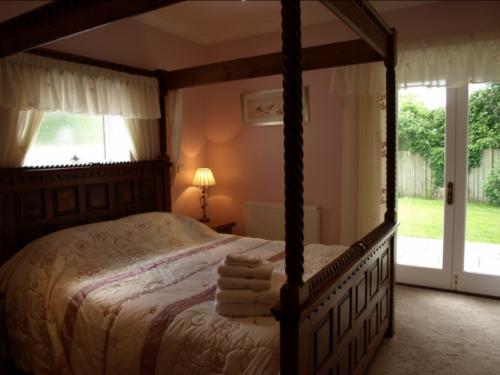 Room Ten