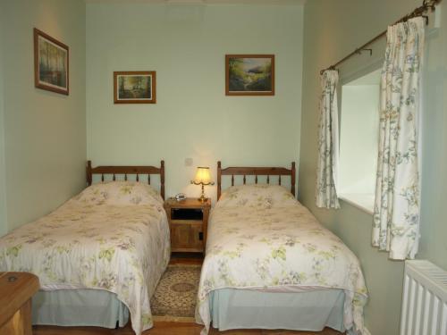 Room 6a